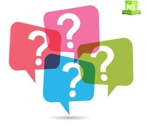 """Question Of The Day:- """"I Am Something, I Sold My Father's House To Buy iPhone 7 For My Boyfriend, What Am I?"""""""